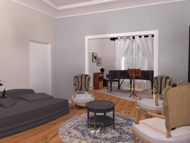 moderniser une maison 3d moderniser une maison. Black Bedroom Furniture Sets. Home Design Ideas