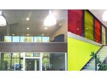 Rénovation de bureaux  - So D-Sign
