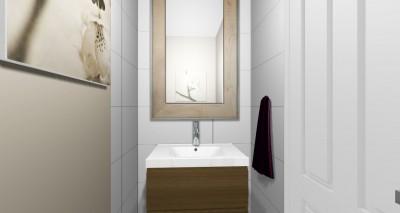 idee deco salle de bains photo salle de bains page 5 id. Black Bedroom Furniture Sets. Home Design Ideas