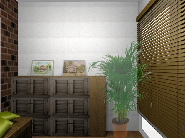 entr e verte photo entr e verte id. Black Bedroom Furniture Sets. Home Design Ideas