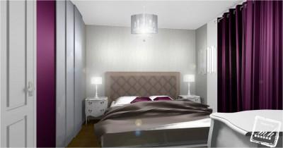 Idee deco chambre photo chambre page 18 id for Deco chambre parentale romantique
