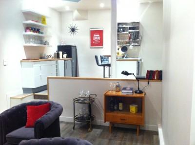 d coration bureau avocat marion alberge id. Black Bedroom Furniture Sets. Home Design Ideas