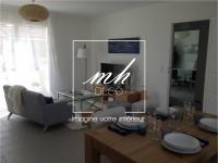 Aménager et décorer un séjour ouvert (1)