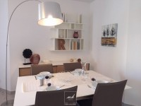 Appartement témoin à Marseille
