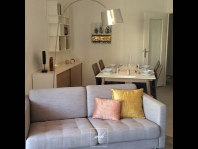 photos sur le th me marseille page 2 id. Black Bedroom Furniture Sets. Home Design Ideas