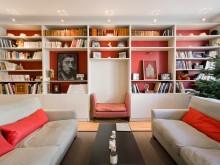 Rénovation intérieure appartement  - Ouest Home