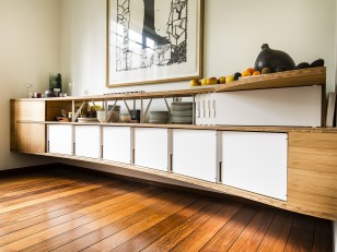jo a id. Black Bedroom Furniture Sets. Home Design Ideas