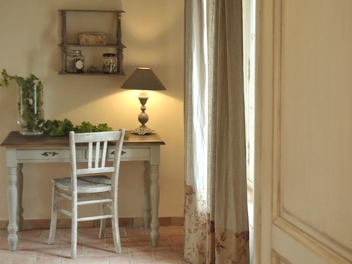 Bureau bois et blanc sweet noir bureau bois ikea et blanc finest