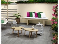 Carrelage Imitation Bois : Collection Fusion