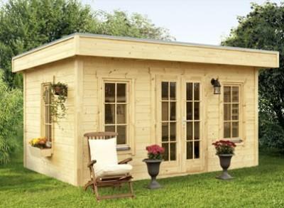 abris chalet en bois france abris id. Black Bedroom Furniture Sets. Home Design Ideas