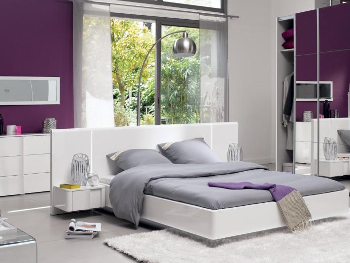 Chambre Dream