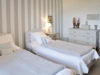 Chambre « Fraîcheur »