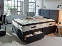 Chambres adultes - Conforama - Chambre Moka : Idéesmaison.com