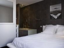 Décoration appartement moderne - Rénovation Parisienne