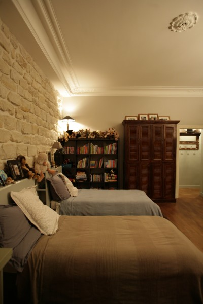 photos sur le th me pierre de parement id. Black Bedroom Furniture Sets. Home Design Ideas
