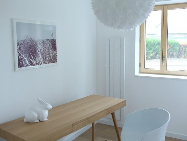 radiateurs design acova zehnder chambre avec radiateur mural zehnder id. Black Bedroom Furniture Sets. Home Design Ideas
