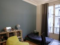 baie vitr e equipements confort id. Black Bedroom Furniture Sets. Home Design Ideas