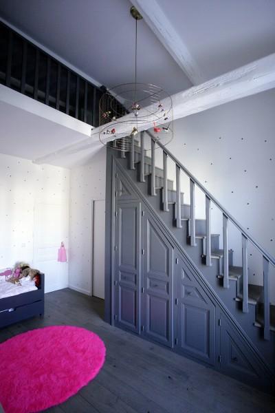 la conception pour chambre avec mezzanine chambre avec mezzanine web - Chambre Avec Mezzanine