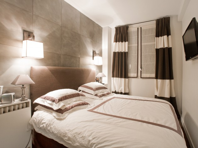 Carrelage design carrelage chambre moderne design pour for Carrelage chambre