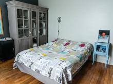 Aménagement chambres - Les Z'ateliers de la Décoration