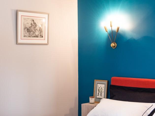 r novation appartement haussmannien chambre id. Black Bedroom Furniture Sets. Home Design Ideas