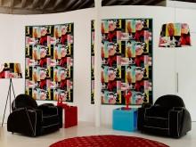 Textiles Diva - Prestigious Textiles