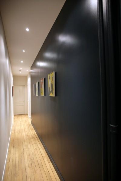 photos sur le th me spot encastr plafond page 3 id. Black Bedroom Furniture Sets. Home Design Ideas