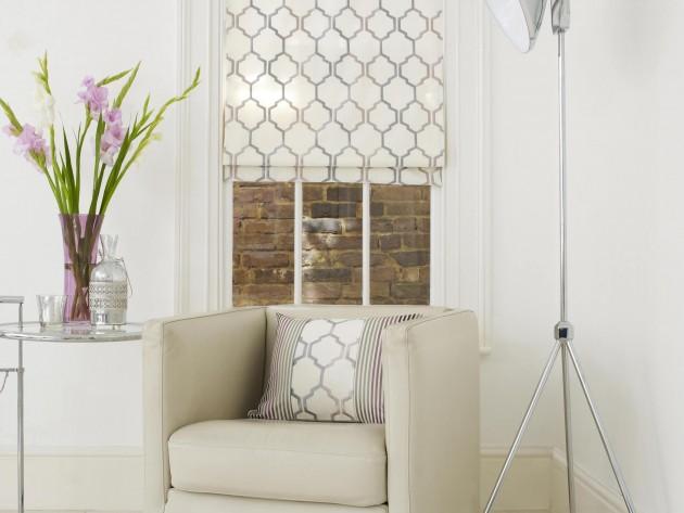 textiles helix prestigious textiles coussins et stores en tissus de la collection. Black Bedroom Furniture Sets. Home Design Ideas