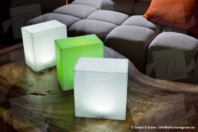 idee deco salon salle manger photo salon salle. Black Bedroom Furniture Sets. Home Design Ideas