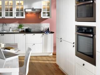 monter sa cuisine int gr e equipements confort id. Black Bedroom Furniture Sets. Home Design Ideas
