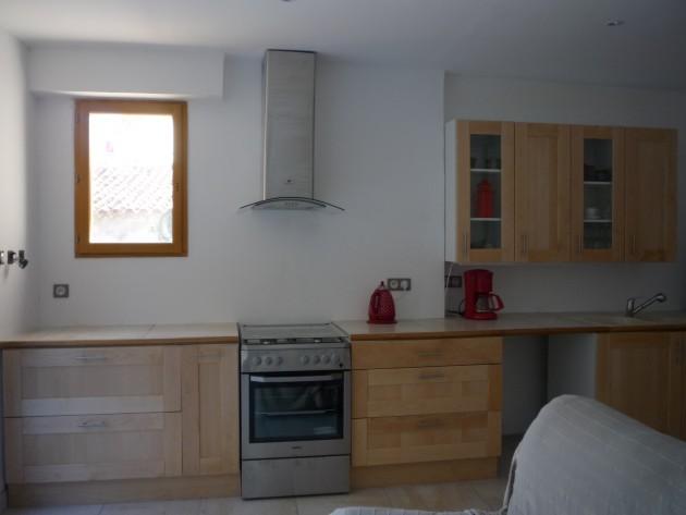 deux pi ces cuisine avalon design cuisine t2