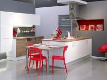 Cuisine Family - Cuisines Aviva
