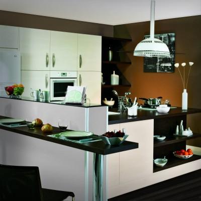 Cuisine java inova cuisine id for Inova cuisine