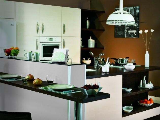 Cuisine java inova cuisine cuisine avec nombreux for Cuisine inova