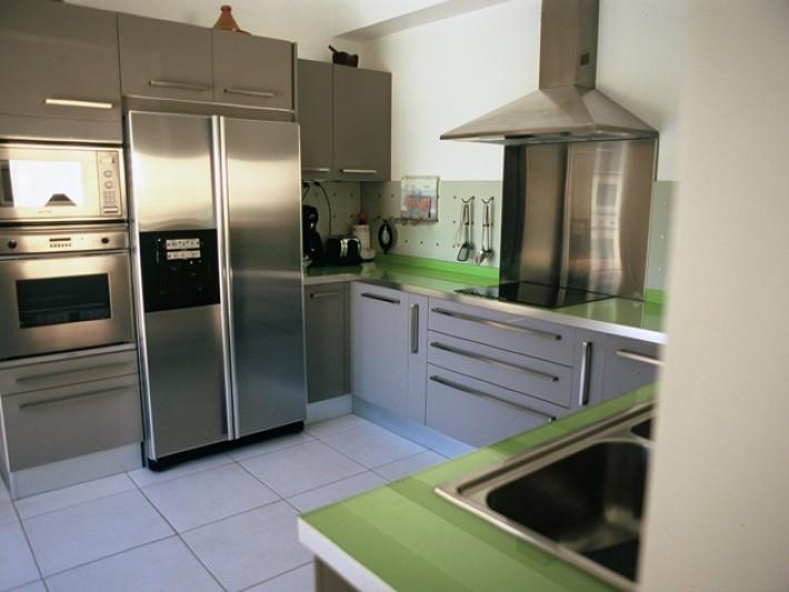 Décoration intérieure maison - Maisons France Confort