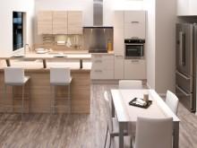 Cuisine Appartement - Cuisines Aviva