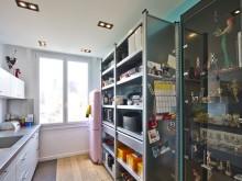 Restauration complète maison - Dogsign