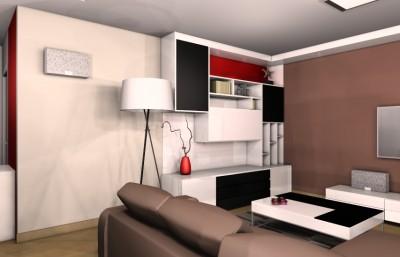 d co sur mesure hauteur sous plafond id. Black Bedroom Furniture Sets. Home Design Ideas