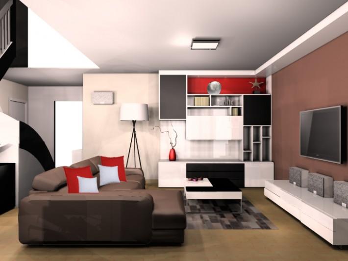 d co sur mesure hauteur sous plafond d co sur mesure hauteur sous plafond id. Black Bedroom Furniture Sets. Home Design Ideas