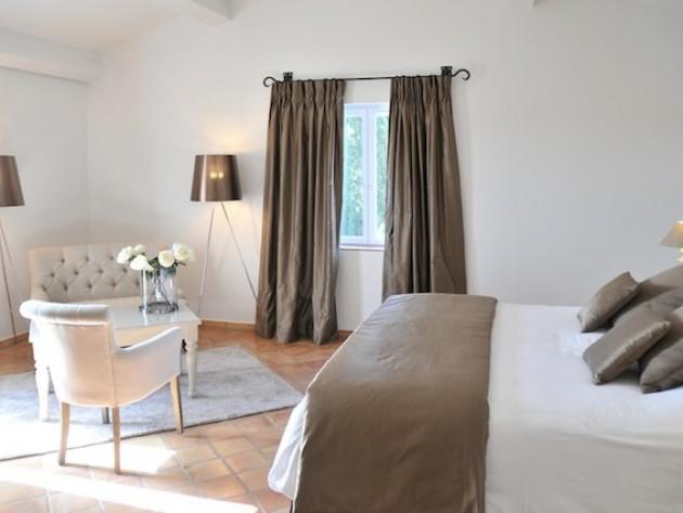 Deco chambre a coucher cosy solutions pour la d coration int rieure de votre maison for Deco chambre a coucher cosy