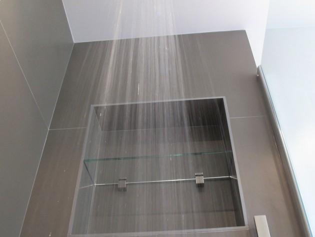 Salle de douche l 39 italienne inside cr ation douche - Creation douche italienne ...