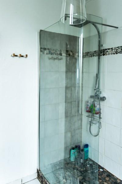 Photos sur le thème « douche à litalienne » : Idéesmaison.com