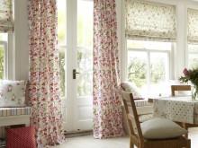 Textiles Butterfly Gardens - Prestigious Textiles