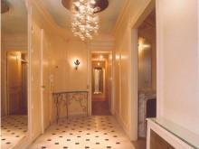 Création salle de bain balnéo - DB design