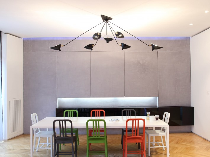 grande suspension design beautiful grande suspension design with grande suspension design. Black Bedroom Furniture Sets. Home Design Ideas