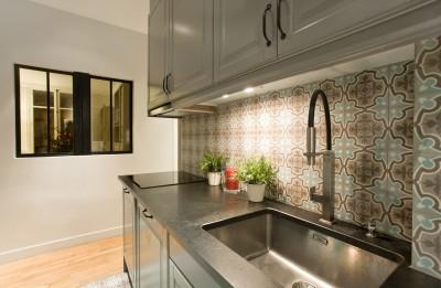 evier sous plan de travail evier sous plan travail sur. Black Bedroom Furniture Sets. Home Design Ideas
