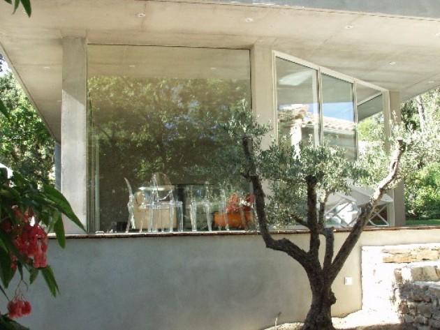 Photos sur le th me extension maison id for Agrandissement maison fiscalite