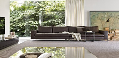 photos sur le th me coussin cuir id. Black Bedroom Furniture Sets. Home Design Ideas