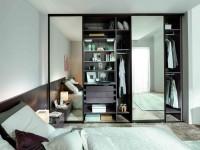 dressing equipements confort id. Black Bedroom Furniture Sets. Home Design Ideas
