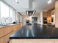 Grande cuisine dans le style scandinave5